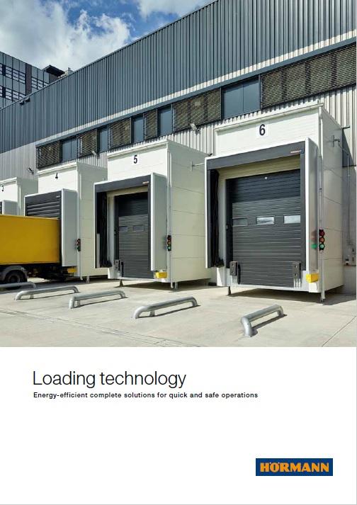 Loading technology